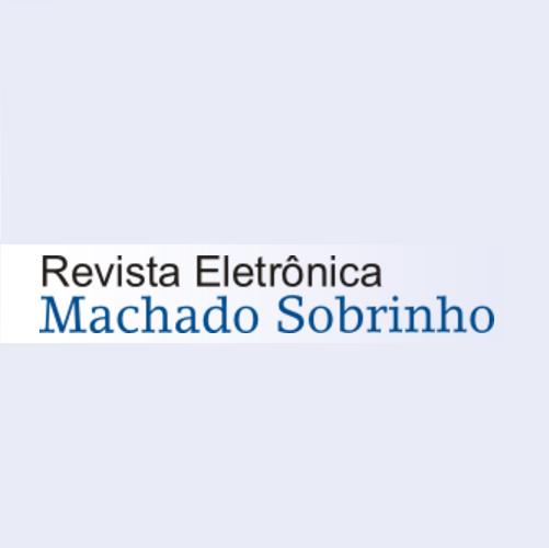 Revista Eletrônica Machado Sobrinho