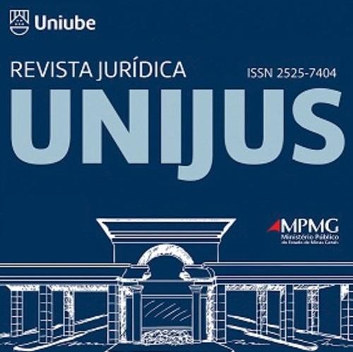 Revista Jurídica Unijus