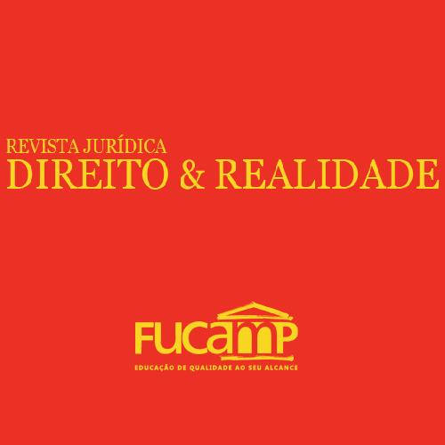 Revista Jurídica Direito & Realidade