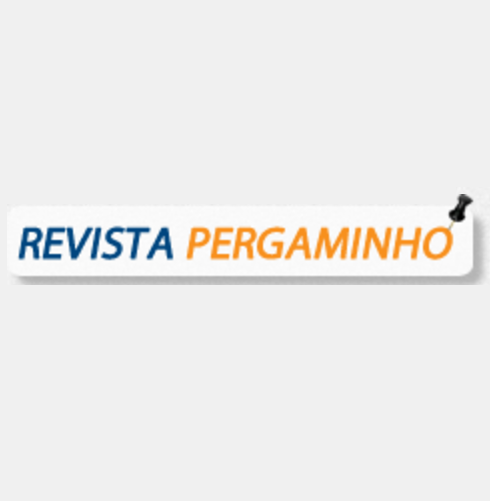 Revista Pergaminho