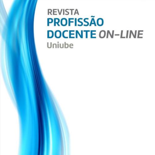 Revista Profissão Docente On-line