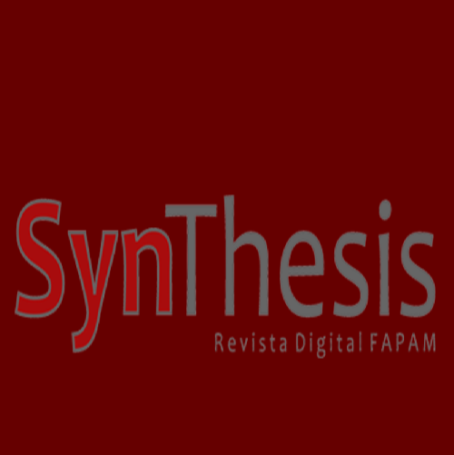 Synthesis: Revista Digital Fapam