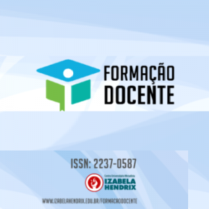Revista Formação@Docente
