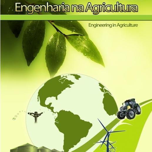 Revista Engenharia Na Agricultura