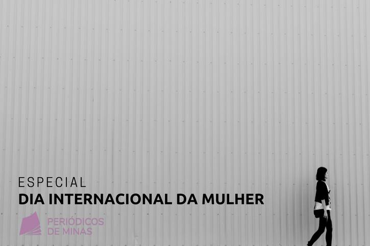 """Dia Internacional Da Mulher: As Mulheres E O """"teto De Vidro"""" No Meio Acadêmico"""