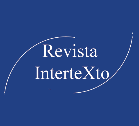 Revista Intertexto