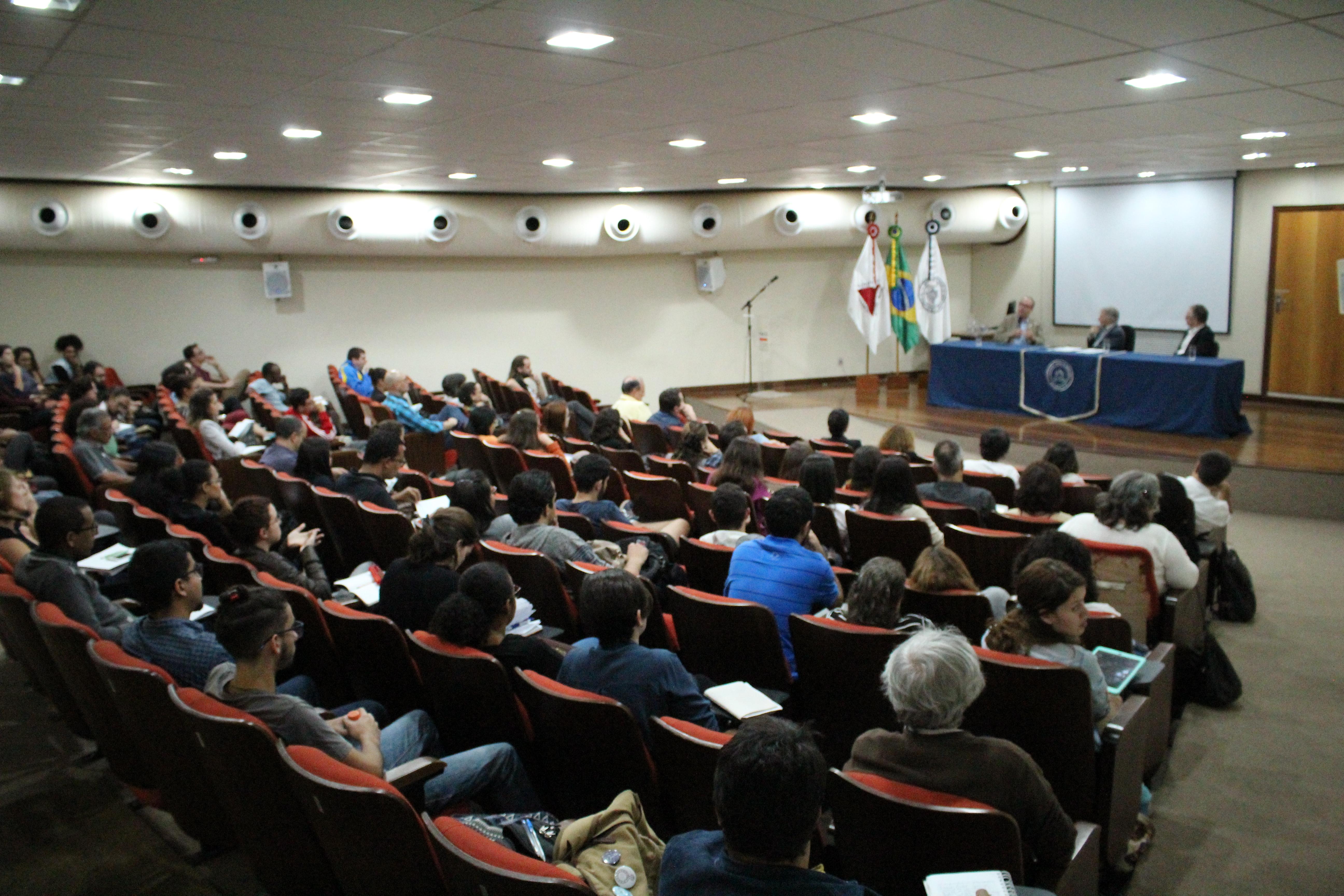 Forum Cultura Cientifica