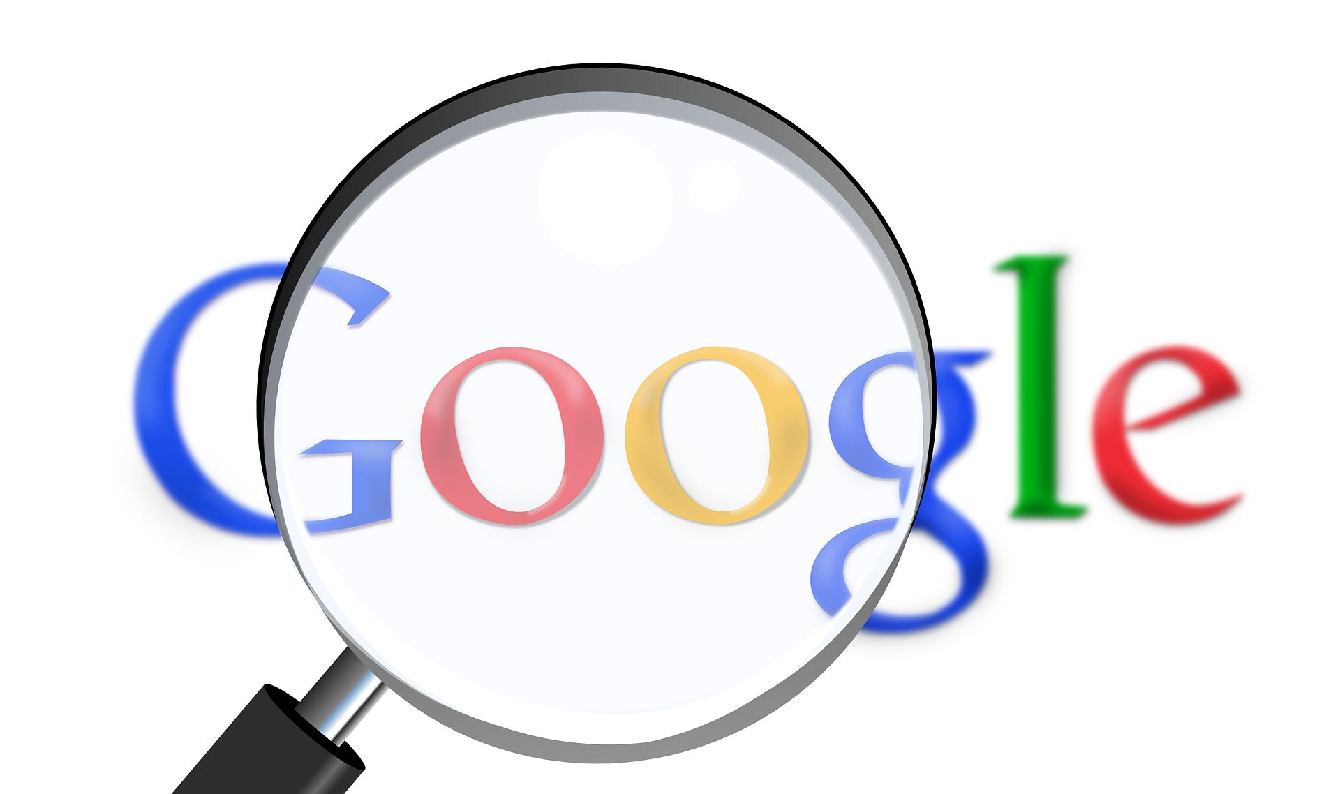 Você Sabe Usar O Google Acadêmico?