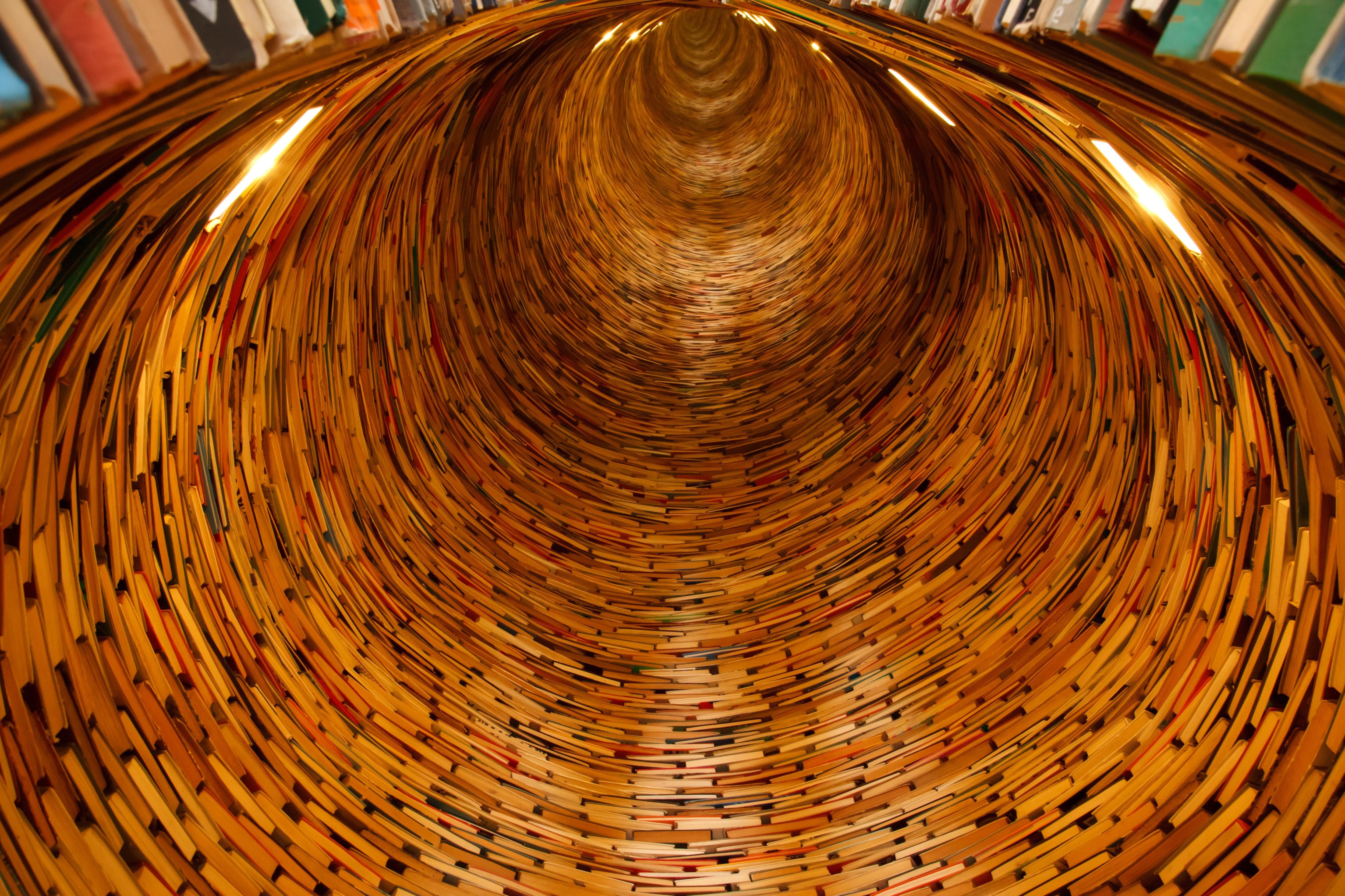 Entenda A Modalidade De Publicação Ahead Of Print (AOP)