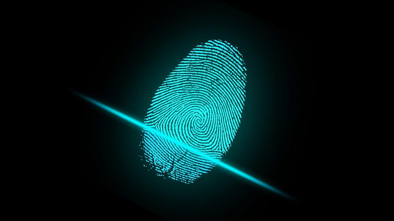Conheça O Researcher ID