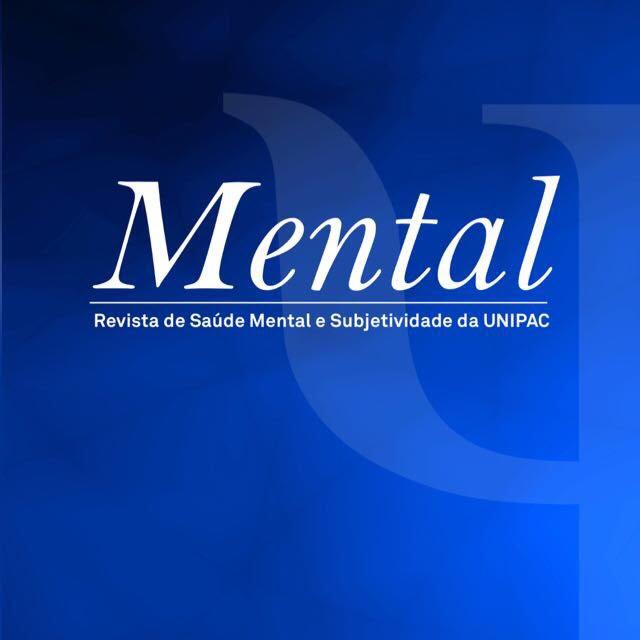 Revista Saúde Mental E Subjetividade