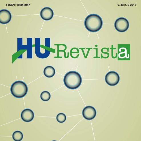 HU Revista