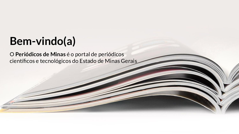 Periodicos 001