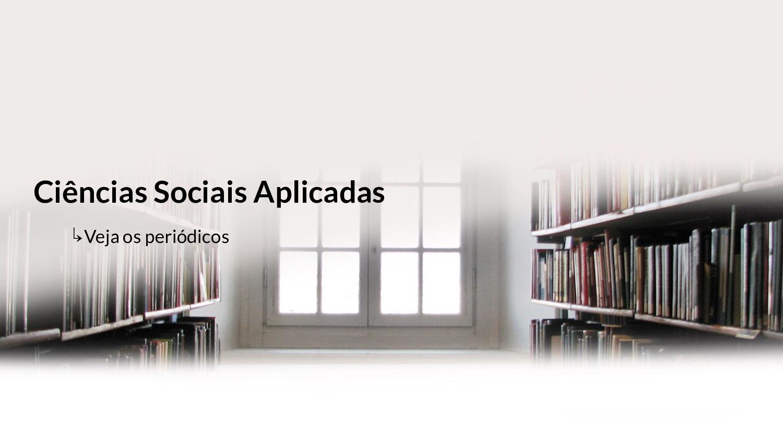 Periodicos_008